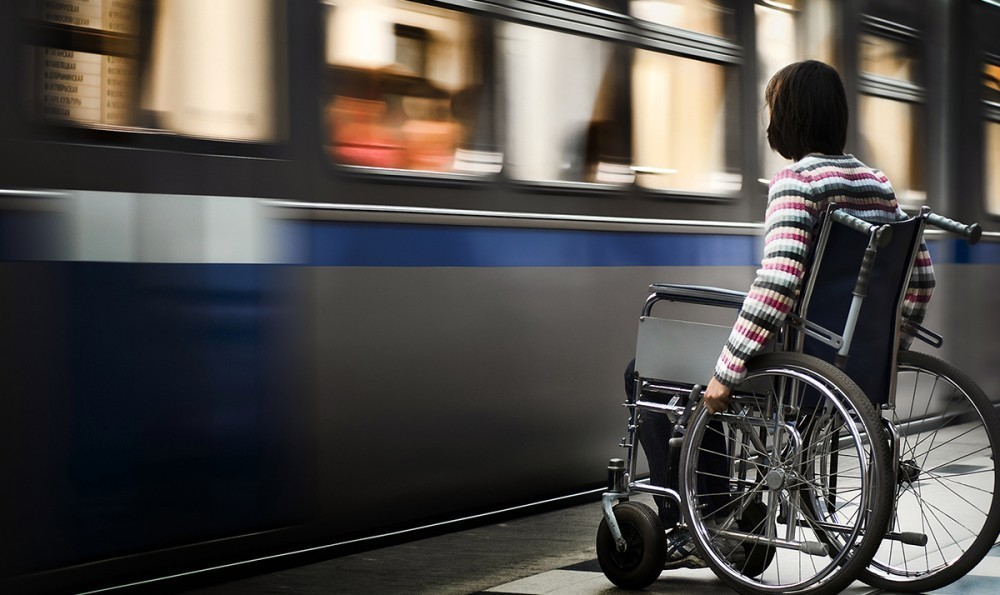 With the rising costs of paratransit services, new options, like Family of Services, can help