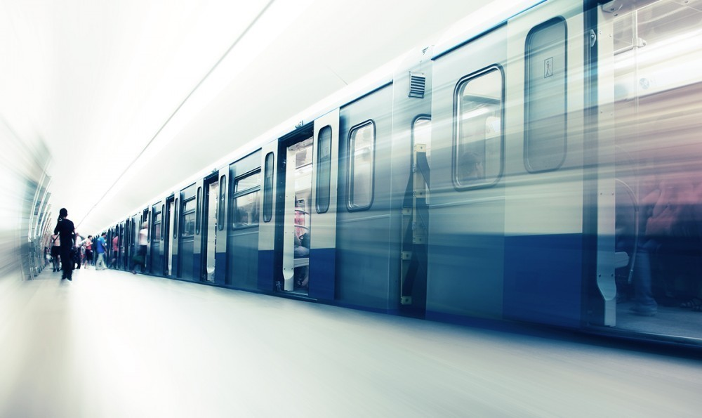 The value of integrated enterprise transit technology
